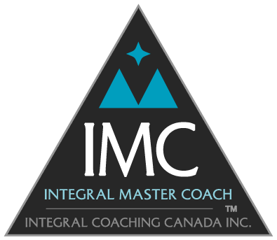 ICC-IMC-style2